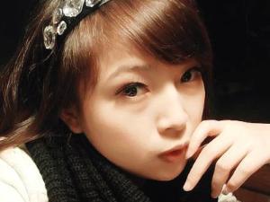 Xiao Tian Hacker cina